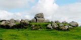 Carrowmore Megalithic Passage Tomb Cemetery, Co Sligo