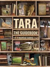 book cover of Tara, The Guidebook