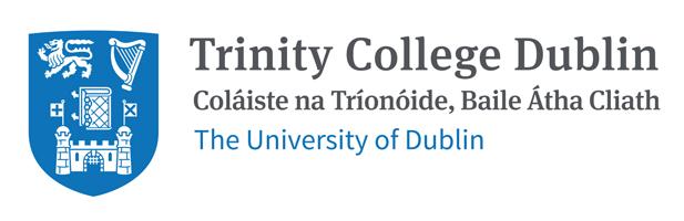 Bridge 21 (Trinity College, Dublin)