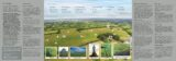 Guide to the Hill of Tara, a map showing all the sites on the Hill with a brief explanation of each one