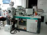 Heritage Science Equipment