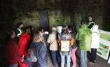 Heritage Week event at Glendalough Monastic Site, Co. Wicklow