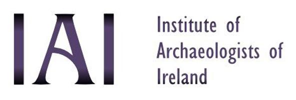 Institute of Archaeologists of Ireland