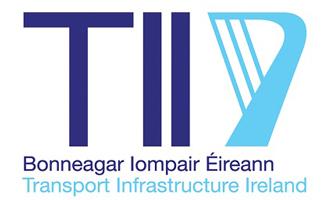 Traffic Infrastructure Ireland