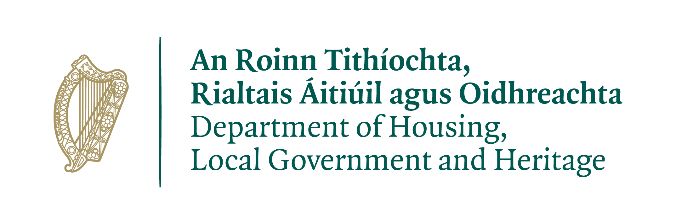 National Monuments Service, Department of Housing, Heritage and Local Government